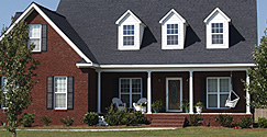 Quality Roofing Contractors - Denton TX